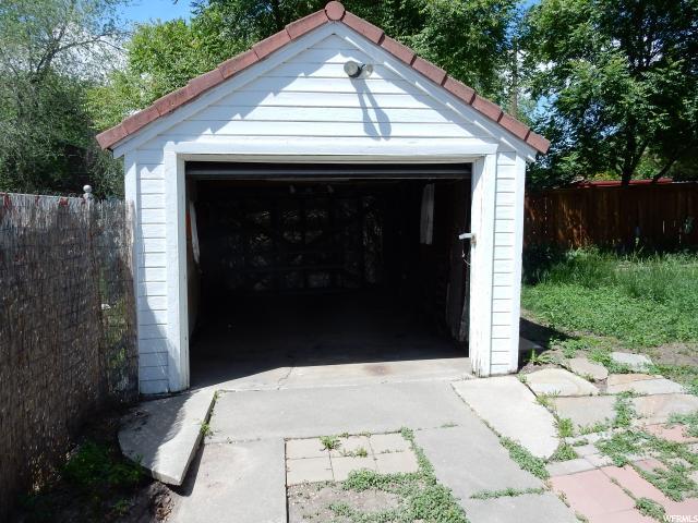 750 S 700 Salt Lake City, UT 84102 - MLS #: 1526650