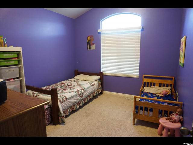 6358 W MOUNT WHITNEY LN Salt Lake City, UT 84118 - MLS #: 1526654