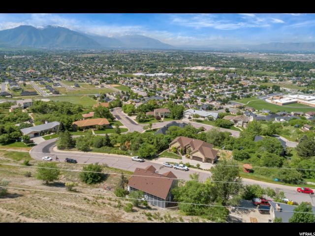 1958 E SPRING OAKS DR Springville, UT 84663 - MLS #: 1526671