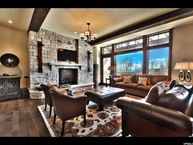 8902 EMPIRE CLUB DR Unit 504, Park City UT 84060