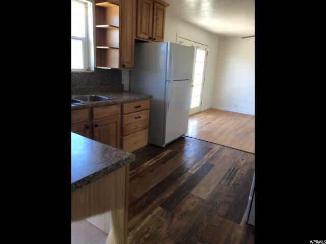 193 W DURFEE Grantsville, UT 84029 - MLS #: 1526730