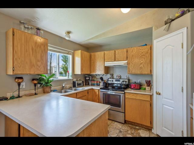 723 E FOX RUN DR Tooele, UT 84074 - MLS #: 1526751