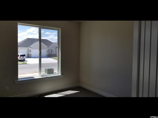 878 N LEO LN Unit 33 Lehi, UT 84043 - MLS #: 1526791