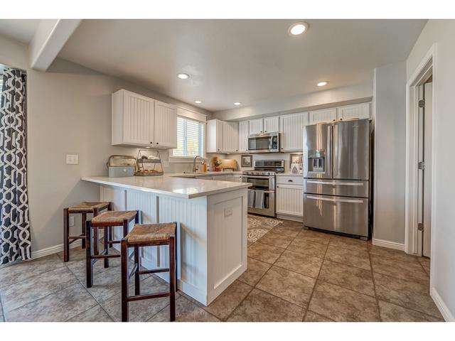 1174 W 150 Springville, UT 84663 - MLS #: 1526803