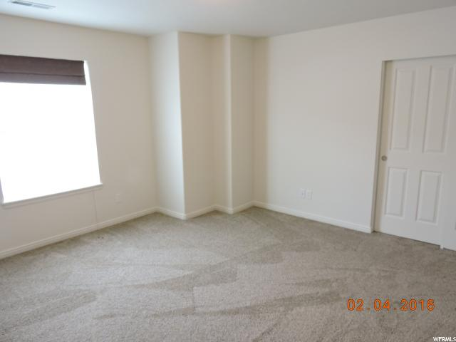444 N HODGES LN Unit 11 Salt Lake City, UT 84116 - MLS #: 1526861