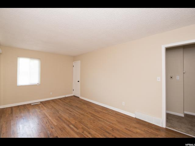 716 N AMERICAN BEAUTY DR Salt Lake City, UT 84116 - MLS #: 1526937