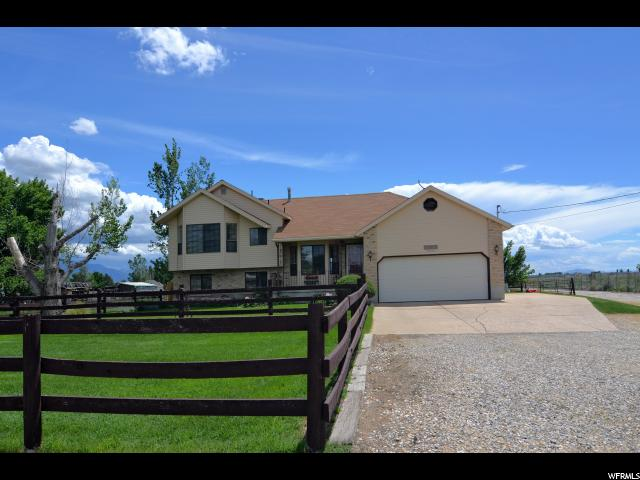 2265 W 3300 Farr West, UT 84404 - MLS #: 1526965
