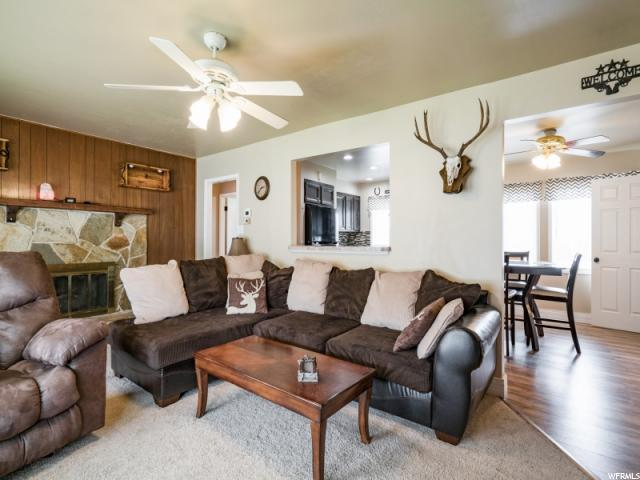 384 W 4800 Washington Terrace, UT 84405 - MLS #: 1526994