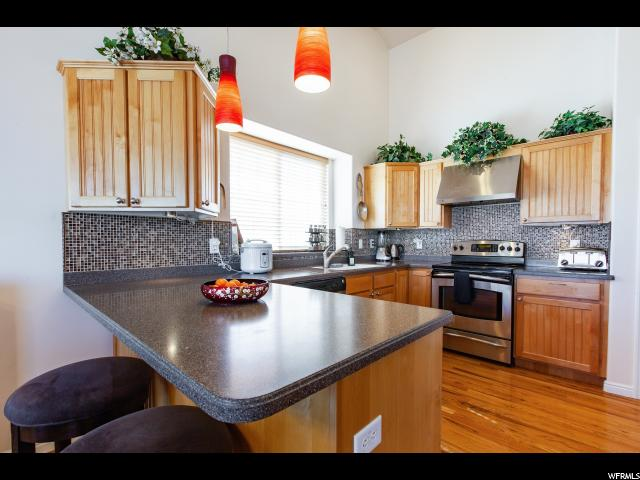 5716 W BOULDER CREEK RD West Jordan, UT 84081 - MLS #: 1527006