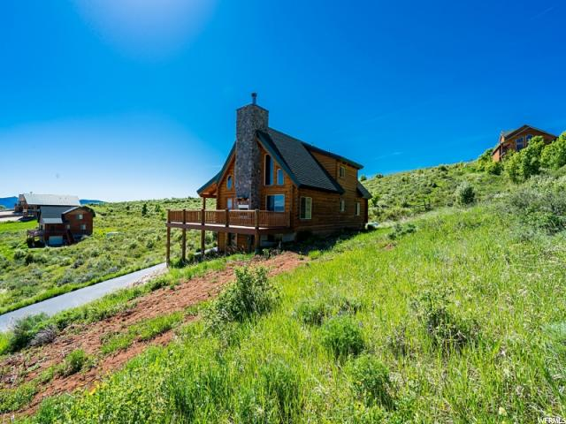 1426 N BROAD HOLLOW RD Garden City, UT 84028 - MLS #: 1527012