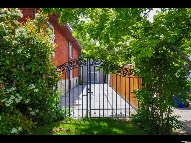2926 E 3835 Salt Lake City, UT 84109 - MLS #: 1527016