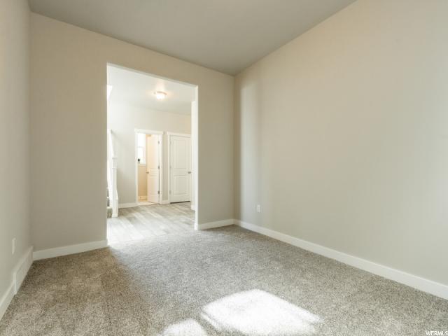 934 W MCKENNA RD Unit 163 Bluffdale, UT 84065 - MLS #: 1527033