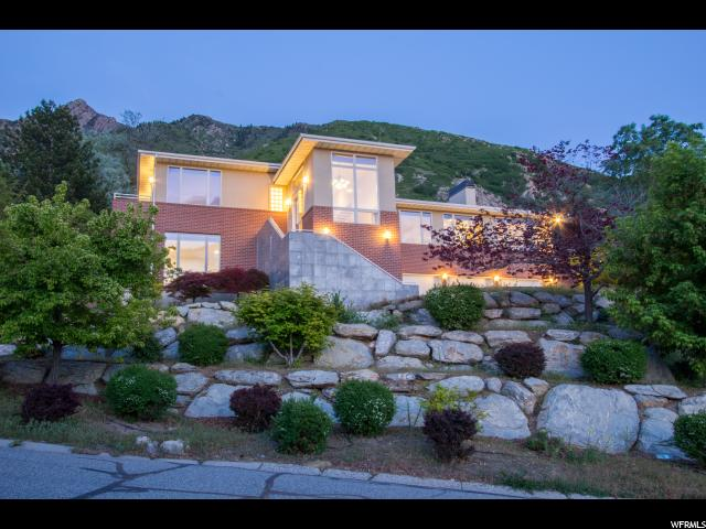 4825 S FORTUNA WAY, Salt Lake City UT 84124