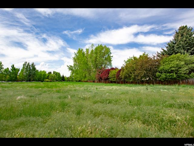 890 SUNBURST LN Alpine, UT 84004 - MLS #: 1527060