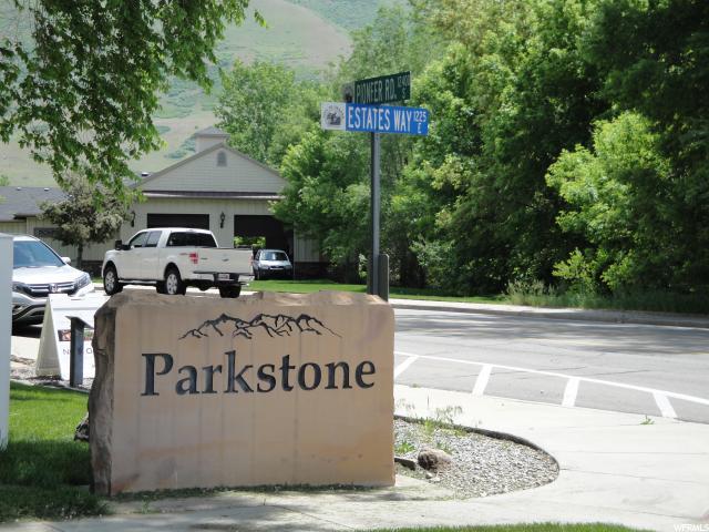 12347 S PARKSTONE CT Draper, UT 84020 - MLS #: 1527117