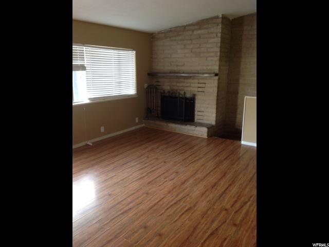 540 E 600 Brigham City, UT 84302 - MLS #: 1527129