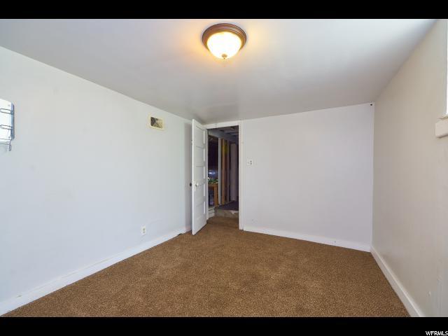 123 E HARVARD AVE Salt Lake City, UT 84111 - MLS #: 1527232