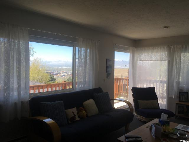 701 N DE SOTO ST Salt Lake City, UT 84103 - MLS #: 1527262