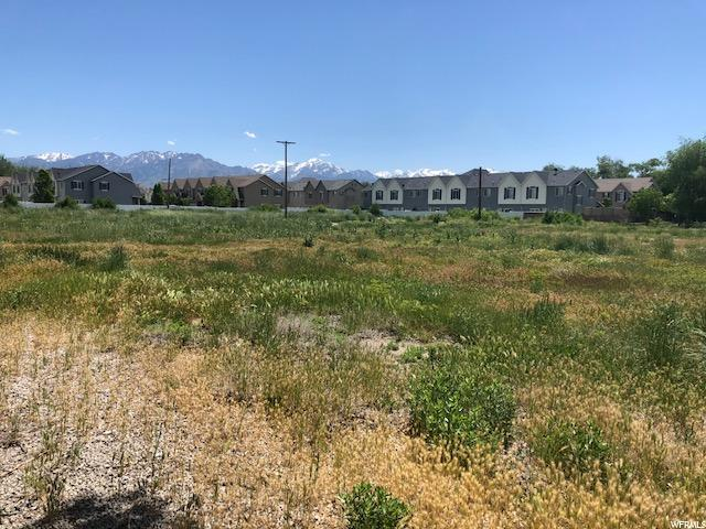 2363 S REDWOOD RD West Valley City, UT 84119 - MLS #: 1527298