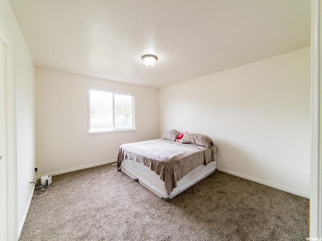 37 ANASAZI CT Saratoga Springs, UT 84043 - MLS #: 1527377