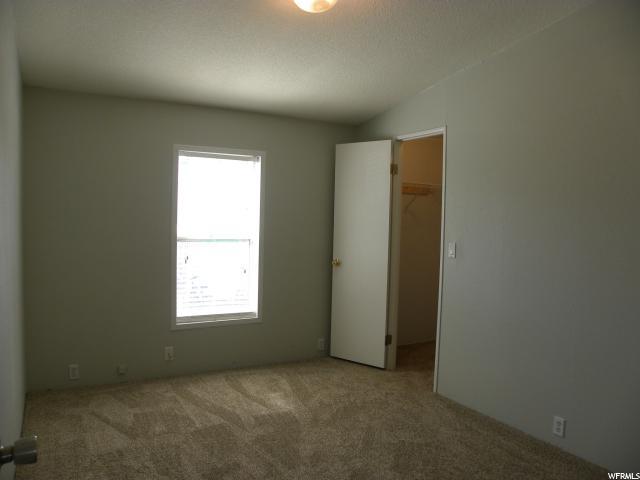 463 N 630 Logan, UT 84321 - MLS #: 1527396