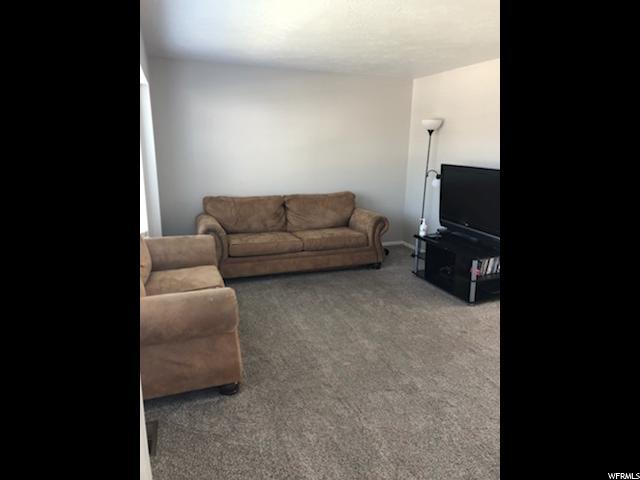 4465 S 5665 West Valley City, UT 84128 - MLS #: 1527436