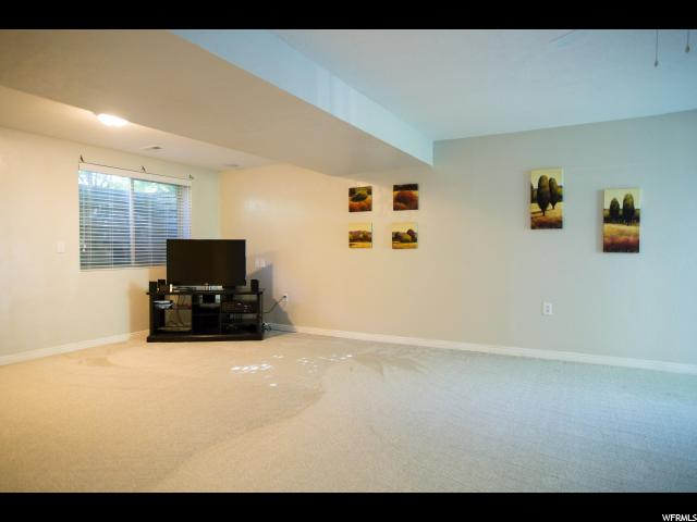 1293 N 150 Springville, UT 84663 - MLS #: 1527437