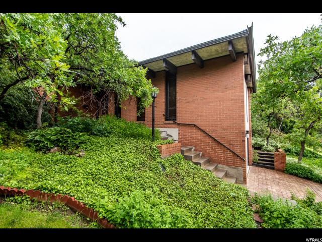3943 S 2900 E, Salt Lake City UT 84124