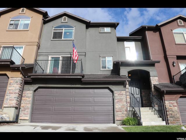 10414 N SAGE VISTA LN Cedar Hills, UT 84062 - MLS #: 1527481