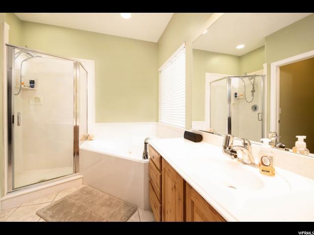 2312 N 1420 Pleasant Grove, UT 84062 - MLS #: 1527502