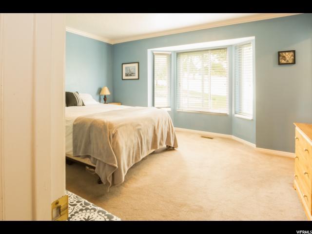 1368 E 330 Pleasant Grove, UT 84062 - MLS #: 1527517