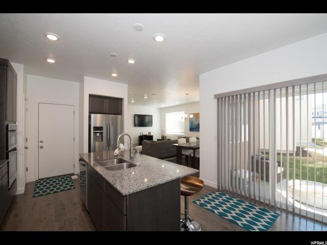 13332 S FALLOWFIELD LN Herriman, UT 84096 - MLS #: 1527544