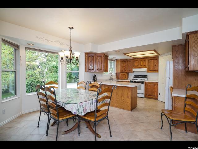 2011 N 225 Centerville, UT 84014 - MLS #: 1527582