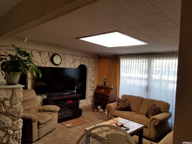 3594 S 860 Unit APT 82 Salt Lake City, UT 84106 - MLS #: 1527645