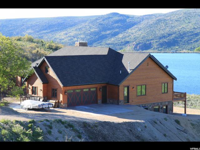 10097 E Lake Pines Dr, Apt 1193