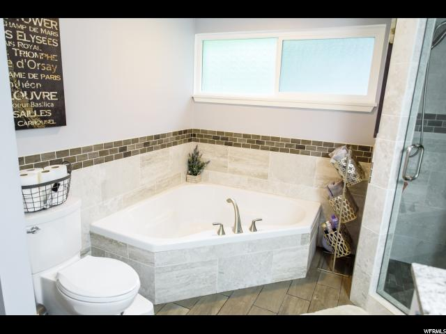 1260 N 850 850 Bountiful, UT 84010 - MLS #: 1527742
