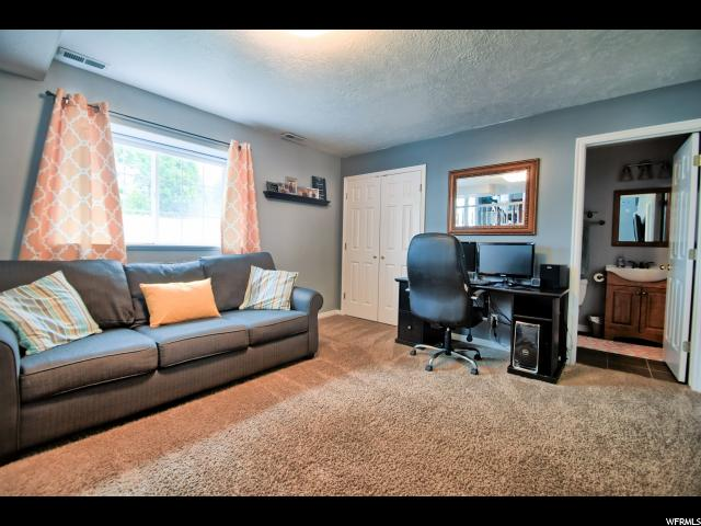 1558 W 800 Pleasant Grove, UT 84062 - MLS #: 1527839
