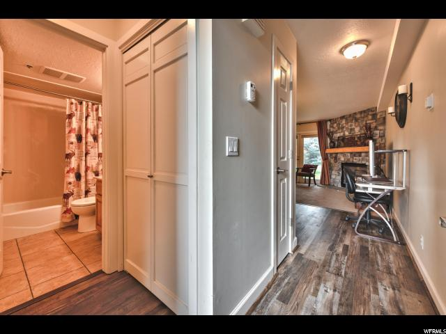 6486 E HIGHWAY 39 HWY Unit 1 Huntsville, UT 84317 - MLS #: 1527866