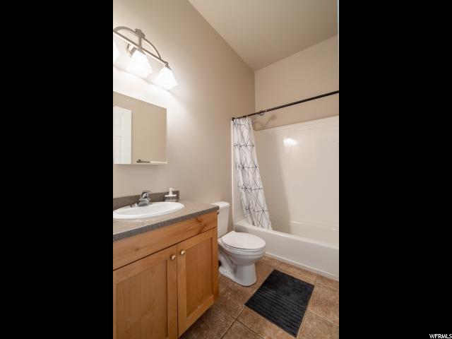 3637 S PANORAMA DR Saratoga Springs, UT 84045 - MLS #: 1527881
