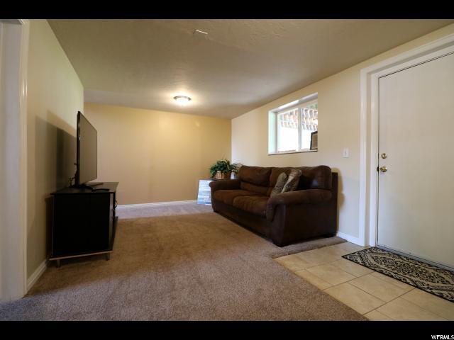 2646 N 1450 Layton, UT 84040 - MLS #: 1527886