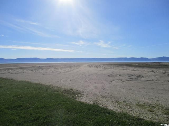 4200 US HIGHWAY 89 US HIGHWAY 89 Fish Haven, ID 83287 - MLS #: 1527901