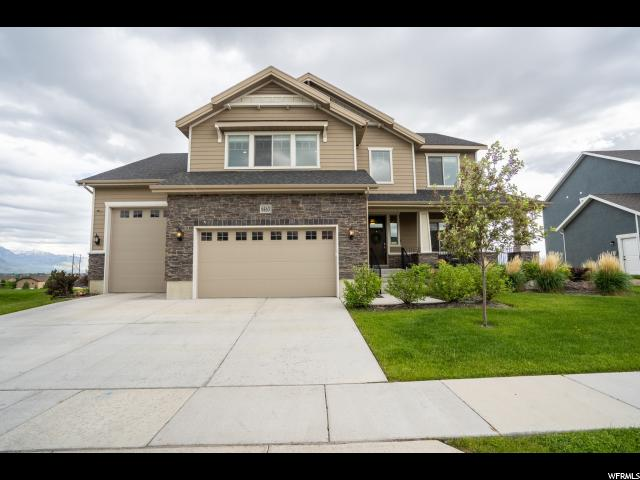 6463 W TURNBERRY WAY, Highland UT 84003
