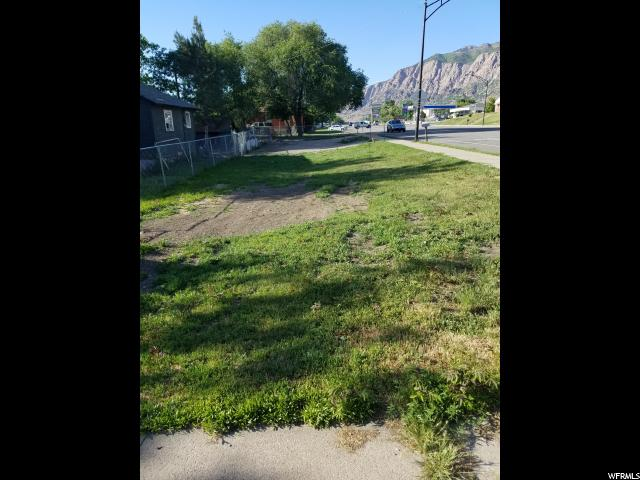 2135 HARRISON BLVD Ogden, UT 84401 - MLS #: 1527907