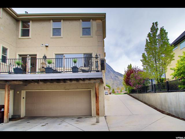 891 S HEALEY HOMESTEAD CIR Alpine, UT 84004 - MLS #: 1527961