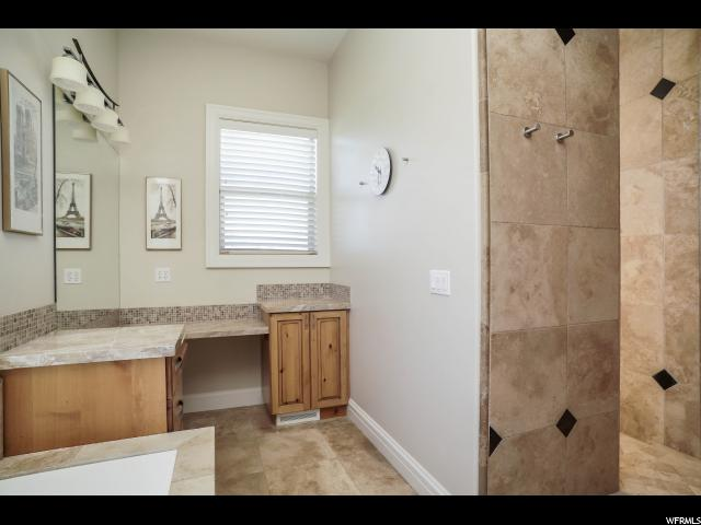 64 N CANYON CV West Point, UT 84015 - MLS #: 1527993