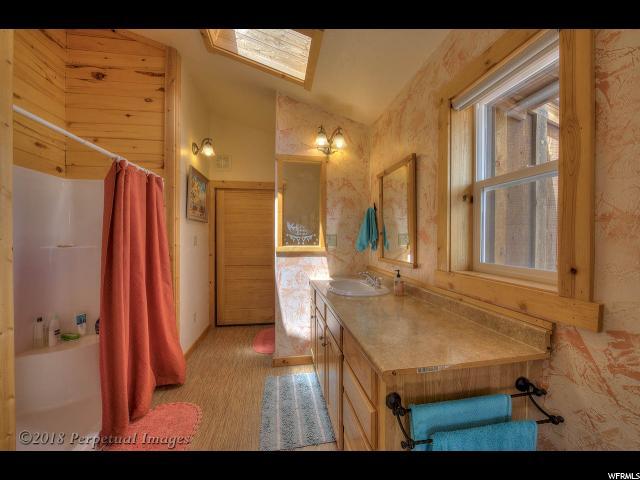 8420 S HWY 191 Monticello, UT 84535 - MLS #: 1527998