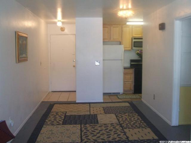 751 S 300 Unit D202 Salt Lake City, UT 84111 - MLS #: 1528016