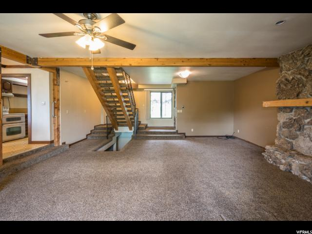 800 S 3600 Heber City, UT 84032 - MLS #: 1528026