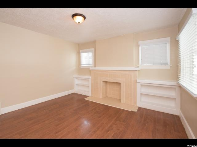 166 E KELSEY AVE Salt Lake City, UT 84111 - MLS #: 1528037