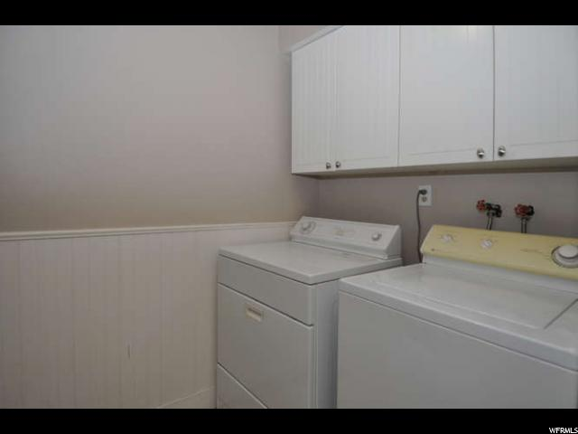 2180 FALCON WAY Sandy, UT 84093 - MLS #: 1528057